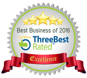 2016 Top 3 car body shop in southend on sea Best Business